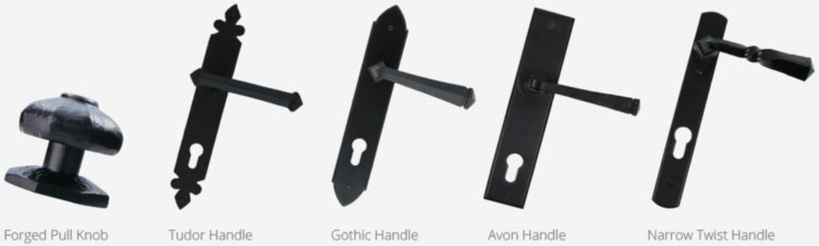 hardware-traditional-handles