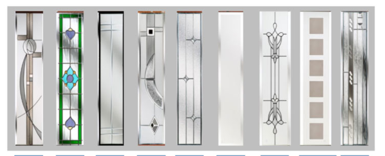 new-solidor-timber-composite-doors-glazing