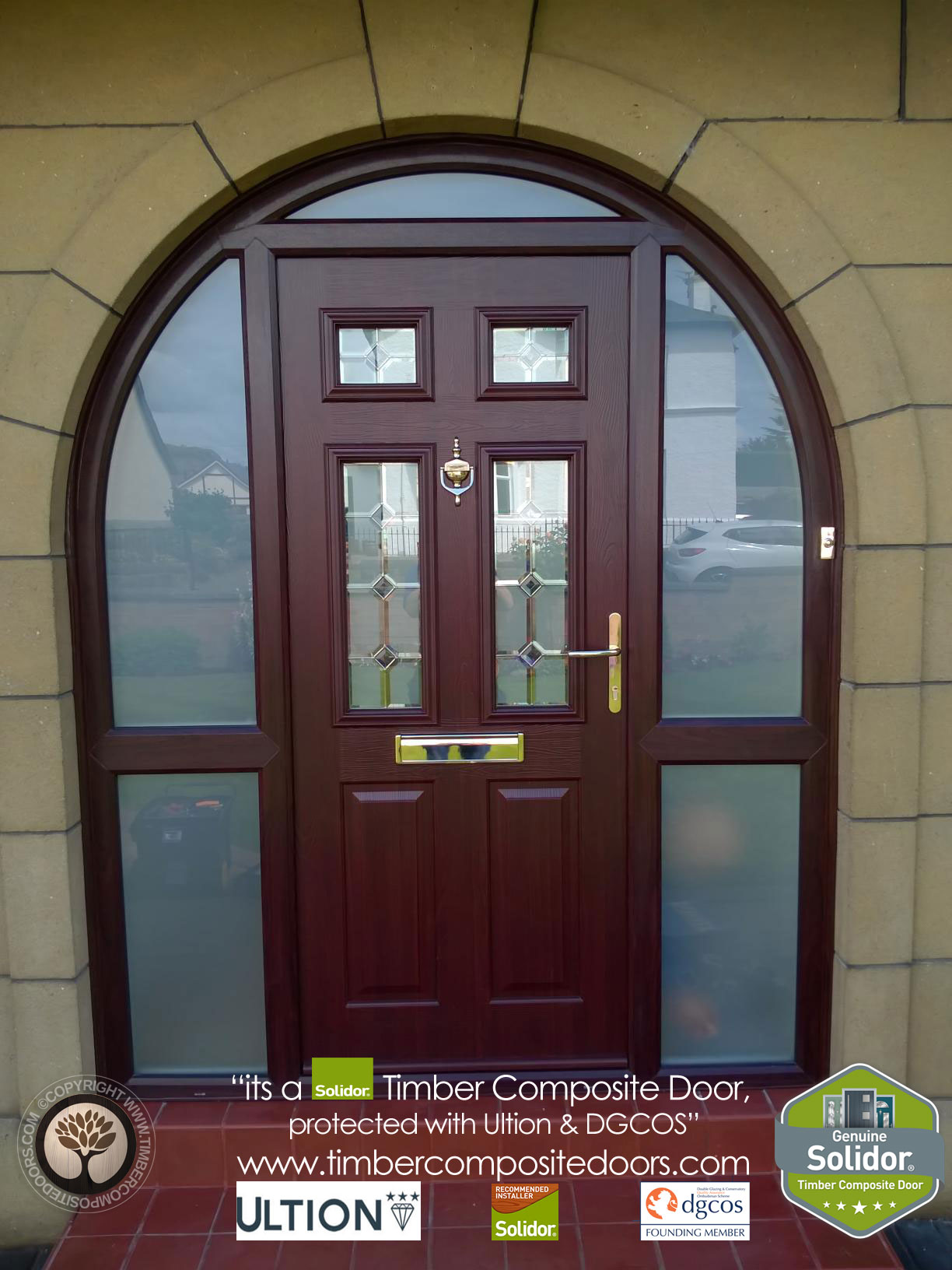 Arched-Composite-Solidor-Timber-Composite-Door
