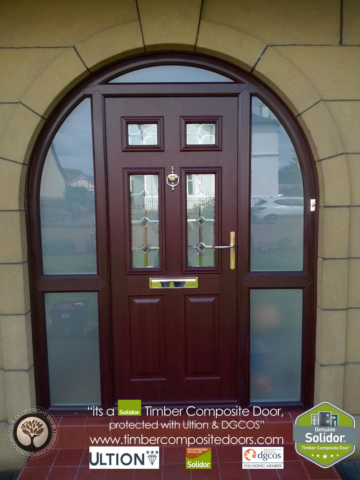 Arched-Composite-Solidor-Timber-Composite-Door
