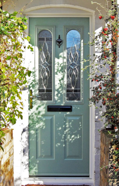 Solidor-Timber-Composite-Door