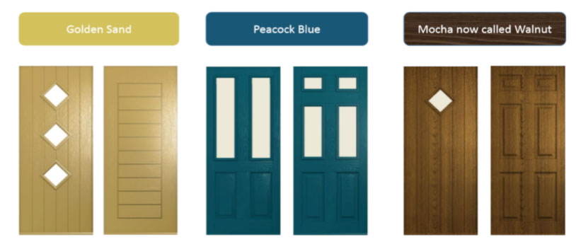 New-Solidor-Colours