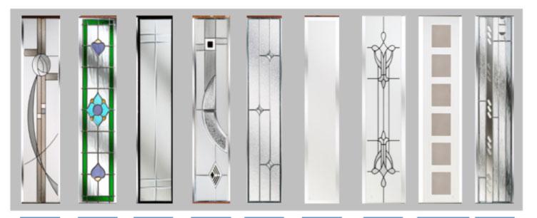 New-Solidor-Glazing-