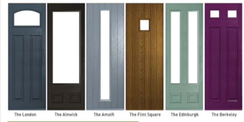 New-Solidor-Styles