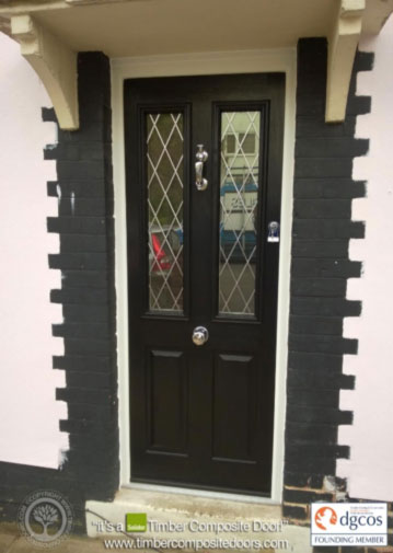 Solidor-Timber-Composite-Doors-2