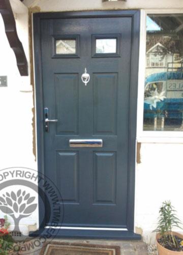 Solidor-Timber-Composite-Doors-3
