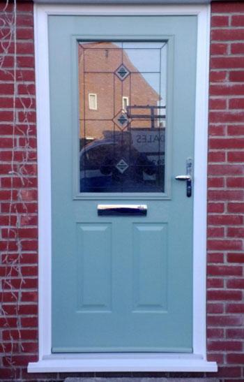 Solidor-Timber-Composite-Doors-4