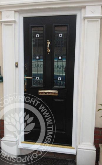 Solidor-Timber-Composite-Doors
