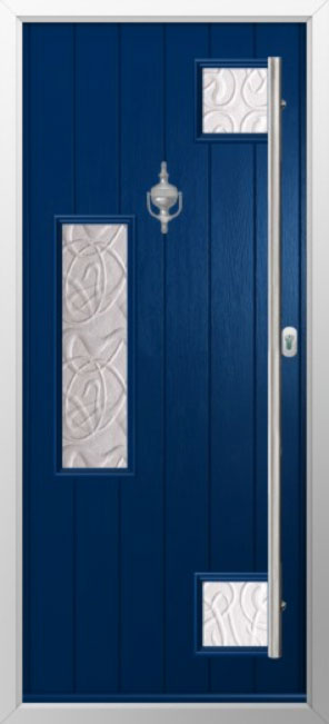 Blue-Solidor-Timber-Composite-Door