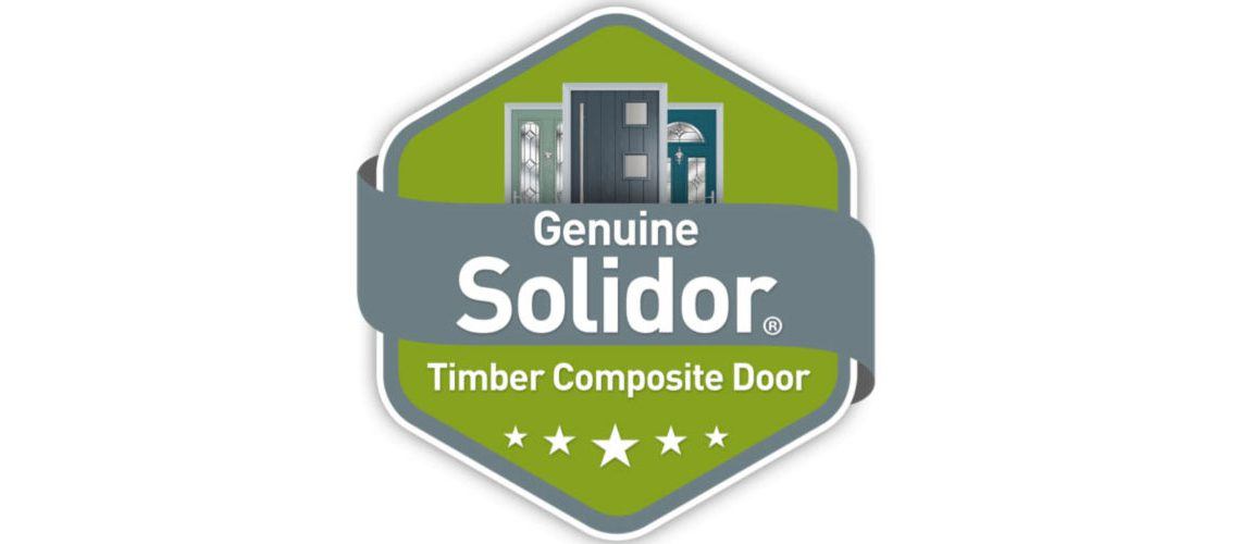 Its All In A Name Or Is It Timber Composite Doors Blog