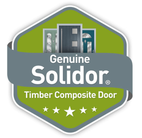 Genuine-Solidor-Timber-Composite-Doors