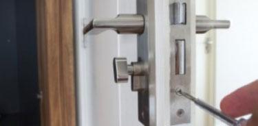 test-your-lock