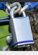 ultion-padlock
