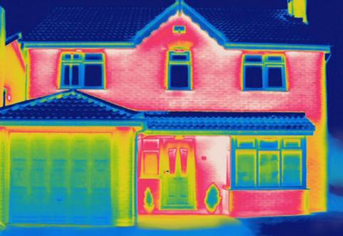 thermal-heat-loss
