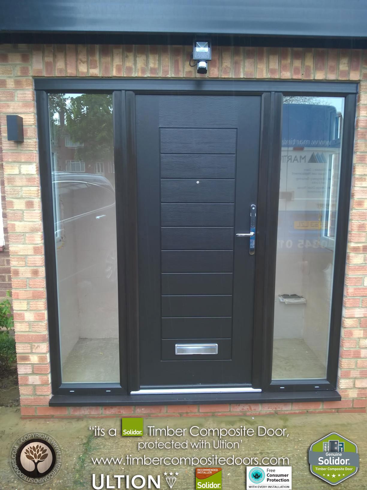 Solidor Composite Doors Timber Composite Doors Blog