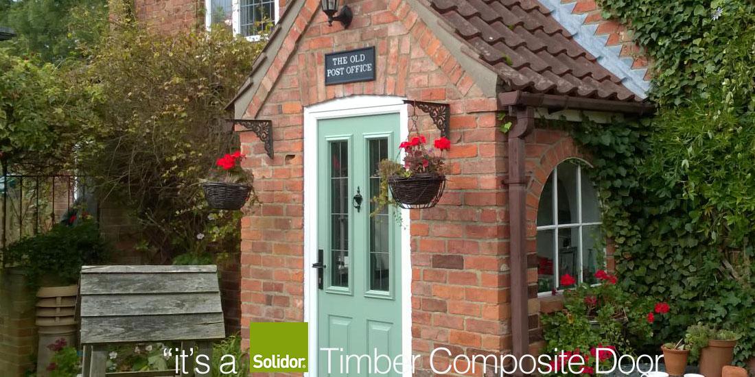 Solidor-Front-Door