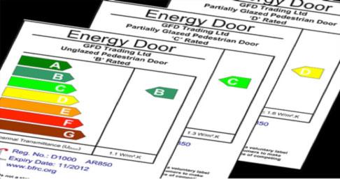 energy-cert