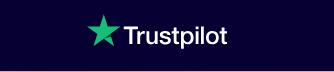 Trustpilot review for Timber Composite Doors