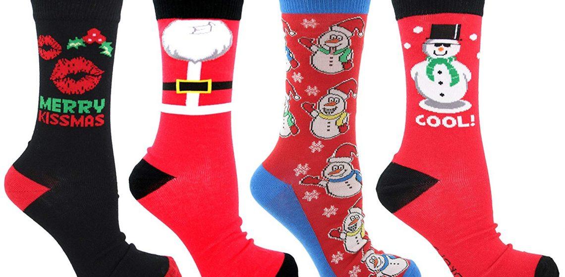 Make your Christmas a Solidor one