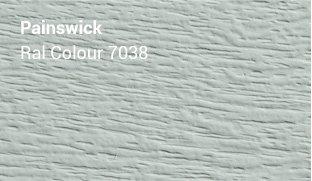 Painswick