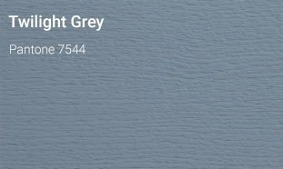 Twilight Grey