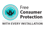 Free Consumer Protection