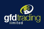 GFD Trading