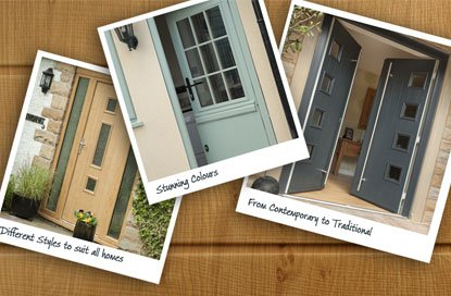 View our latest installations