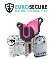 Home Security & Protection